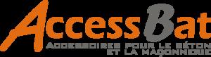 logo_Accessbat