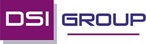 logo_DSI-Group