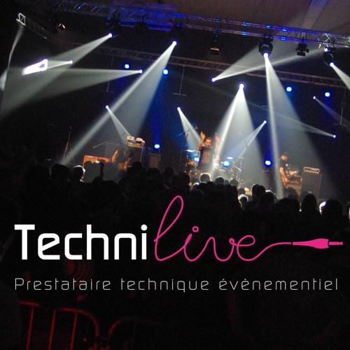 Technilive